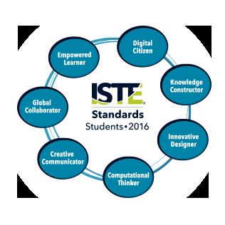 standards-header-circle